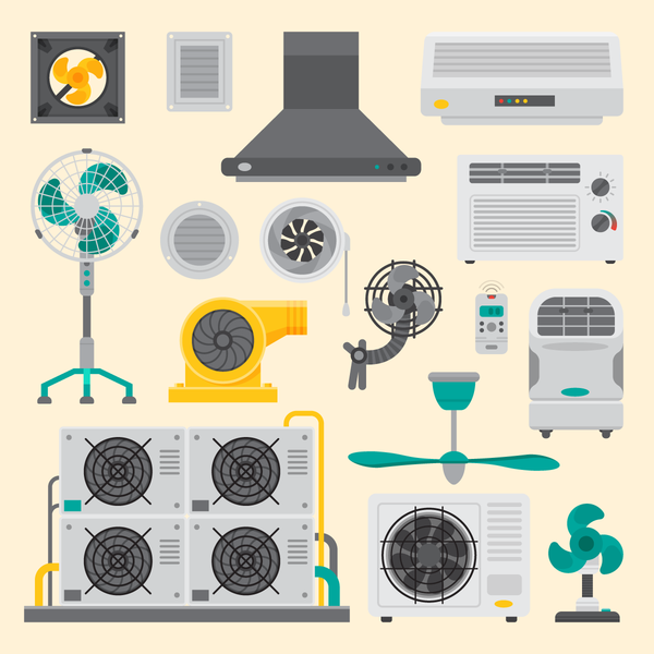 HVAC Service Blog by Mechanical Air Conditioning